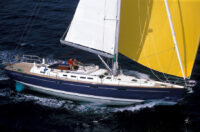 beneteau-57-featured-image
