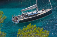 beneteau-sense-50-featured-image